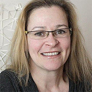 Stacy Karzen