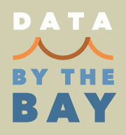 Data By the Bay 2016