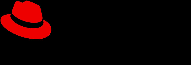 Logo-Red_Hat-OpenShift-A-Standard-RGB (4)