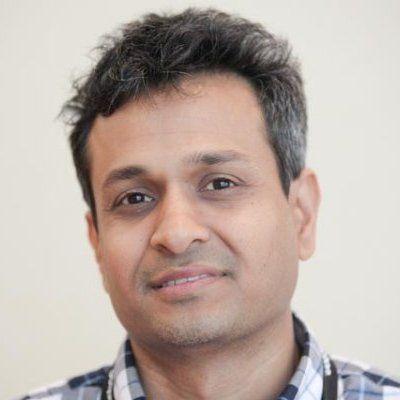 Mandar New Database Engine
