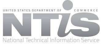 NTIS Joint Venture Partner