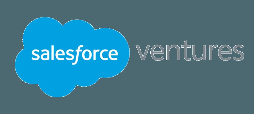 Salesforce Ventures