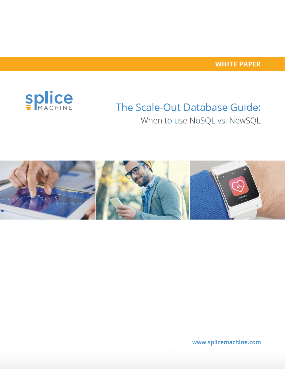 Scale-Out Database Guide