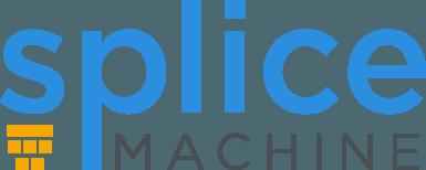 Splice Machine logo
