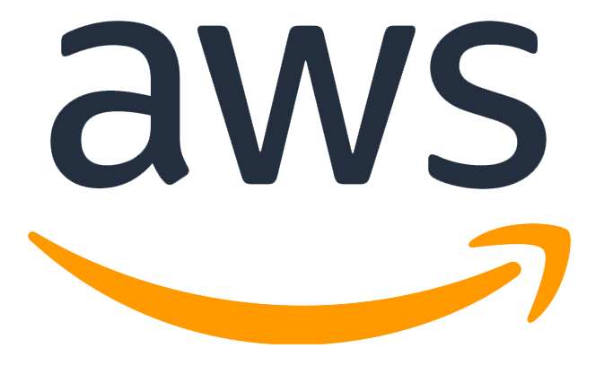 aws_logo_smile_1200x630 copy
