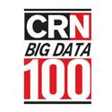 Big Data 100 List