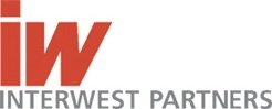 InterWest Partners