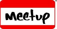 Bay Area HBase User Group Meetup