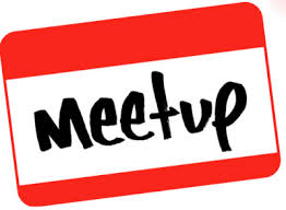OLTP/OLAP RDBMS Meetup