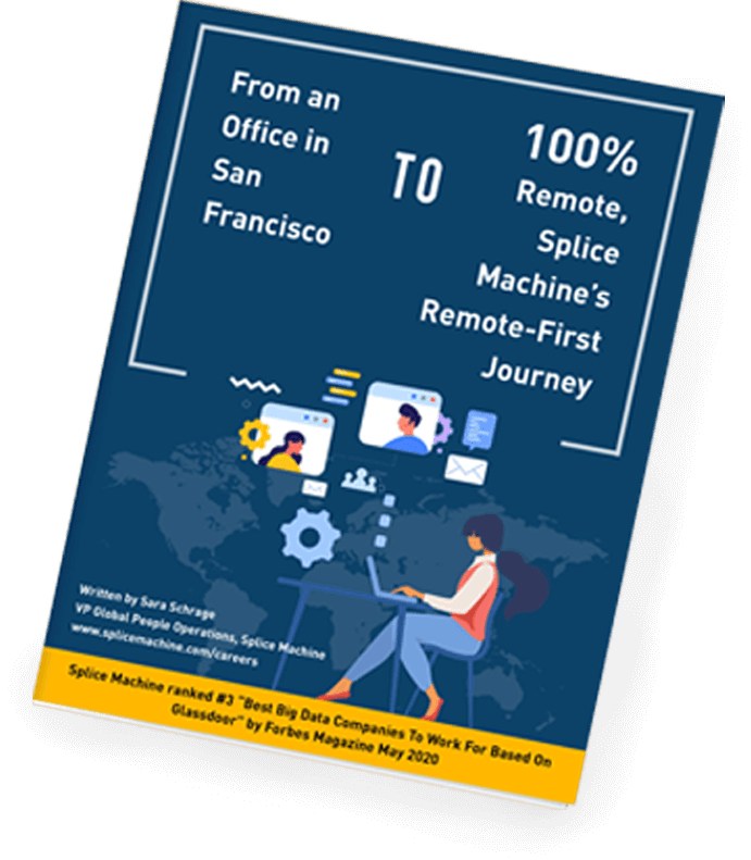 remote-ebook