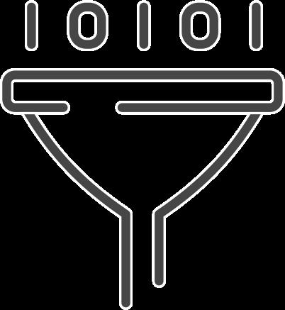 splice_icons.DataEngineer6
