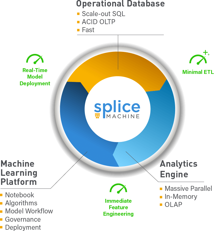 splice_video.graphic_201019-02