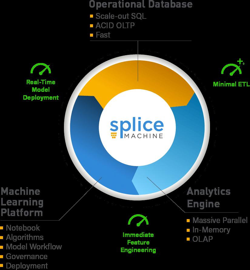 splice_video.graphic_201019-02