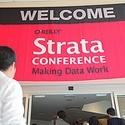 Strata 2013