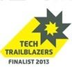 Tech Trailblazer Awards