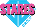 Stares Group  | T-Shirt Printing and Embroidery