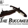 BUCCANEER PISTOL CROSSBOW