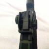 Armex 175lbs crossbow