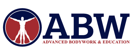 ABW Medical Massage Clinic