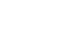 FLCAJ Readers Choice Awards