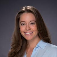 Brianna Sturm - Culture Manager