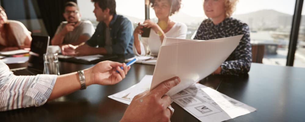 Alternative Revenue Streams for Community Association Management