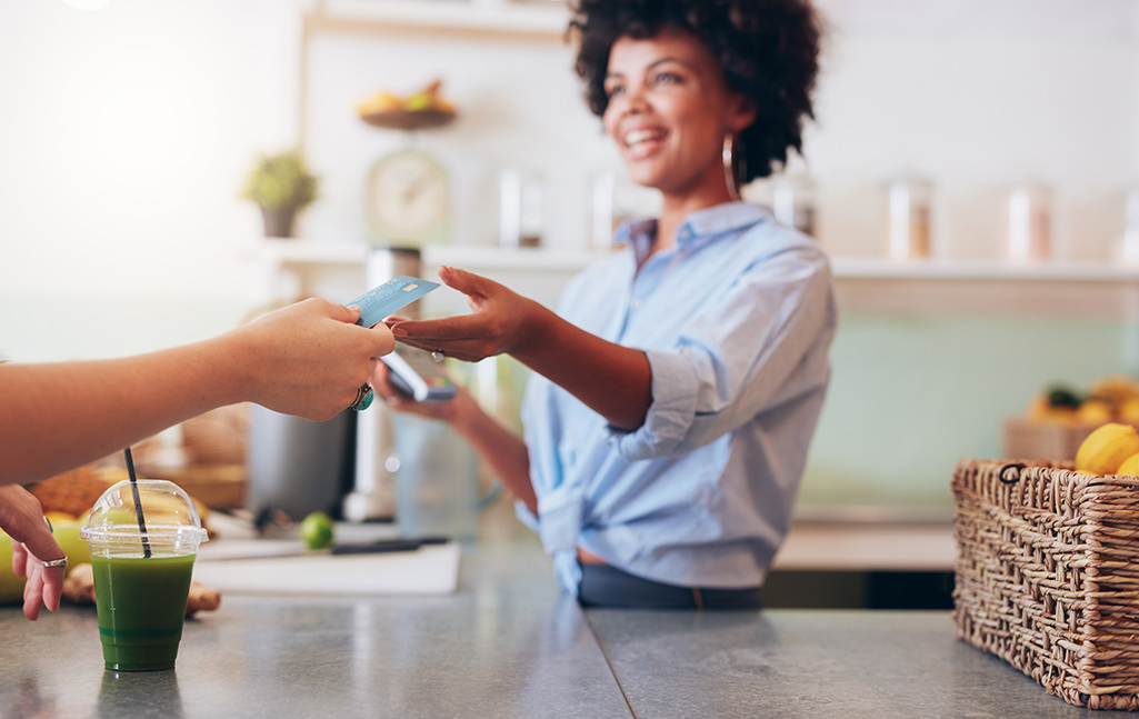 Automating Payments
