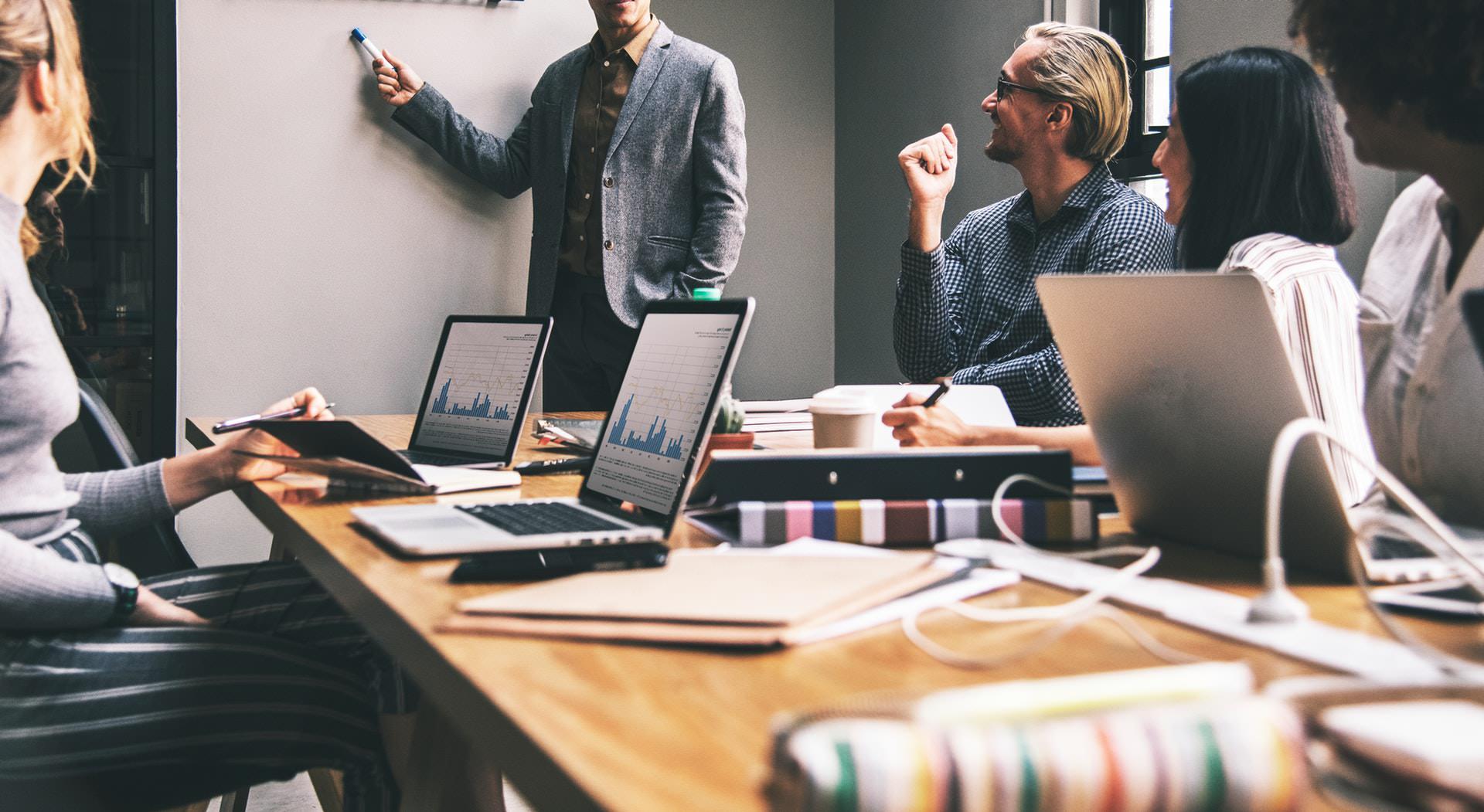 How community association management companies turn a profit