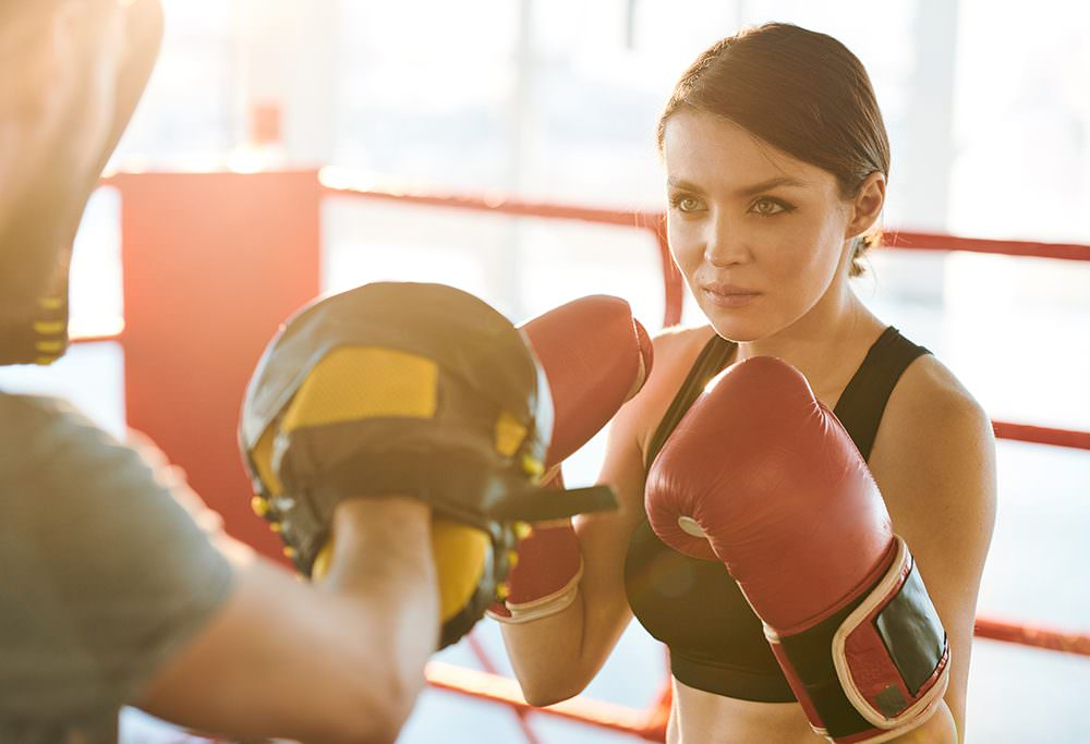 Ten rounds in the Ring: Community Association Management Software vs Generic Accounting Software