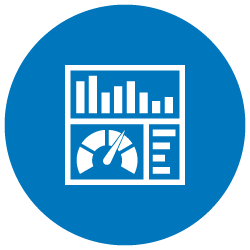 accounting engine