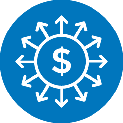 Partner Integrations Icon