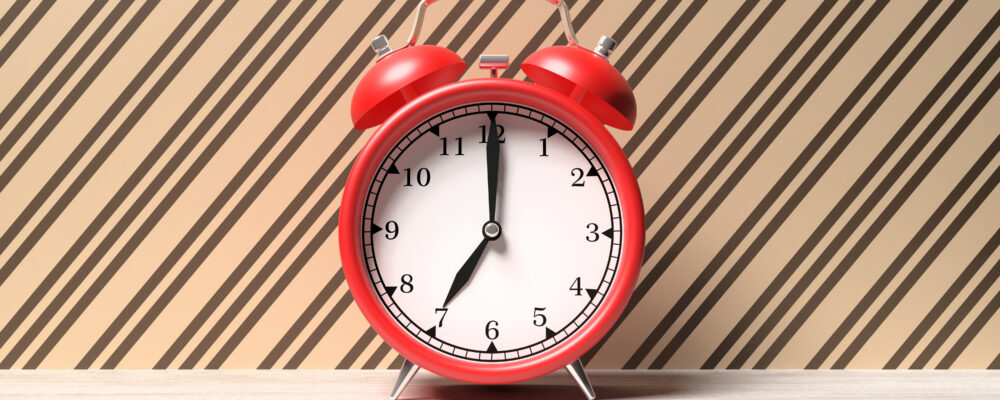 How to Reduce Your Accounts Payable Time