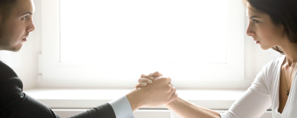 Tips for PMCs to Stay Competitive by Offering the Best Service to Their Clients