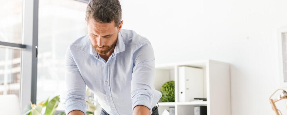 5 Tips to Alleviate Your HOA's Delinquency Burden