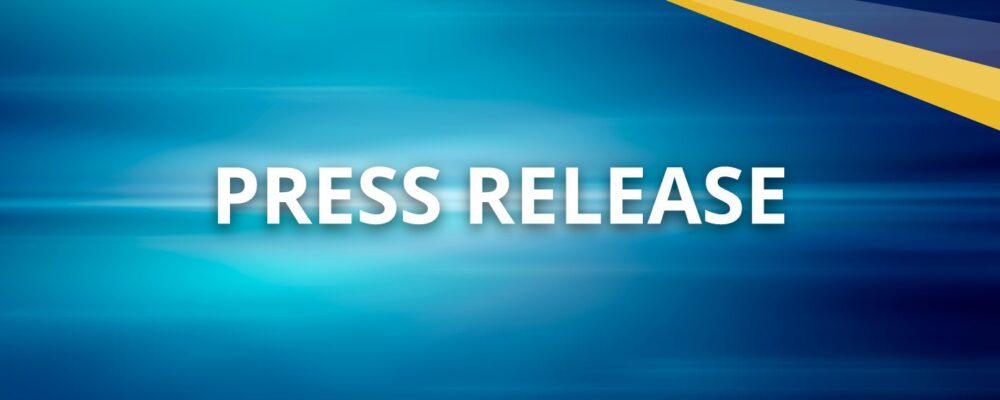 TOPS Acquires Financial Services Firm, Sharma & Associates, Inc.