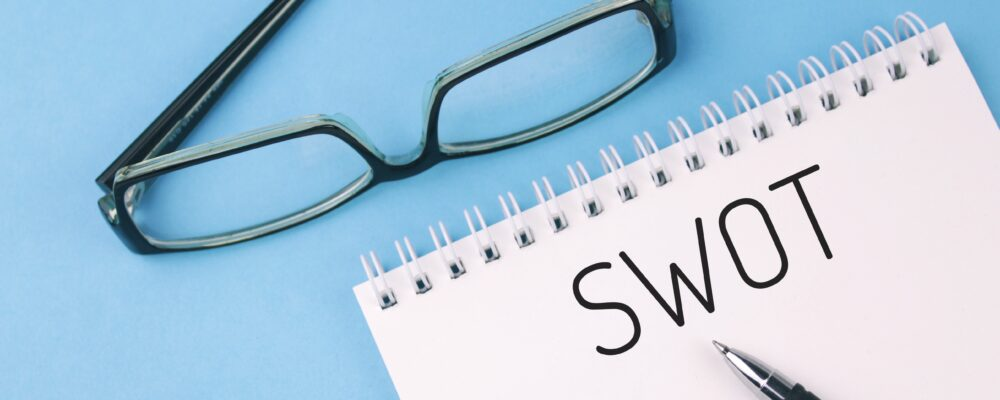 SWOT Analysis for Property Management Companies