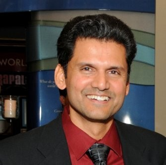 Vishnu Sharma