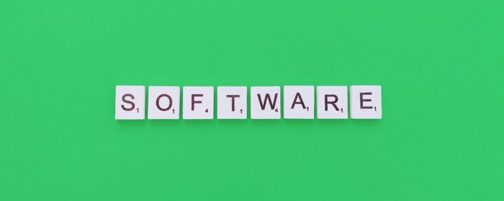 Why It's Time to Modernize Your HOA Software