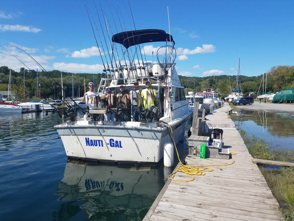 gull-wing-charter-service-big-fish-charter