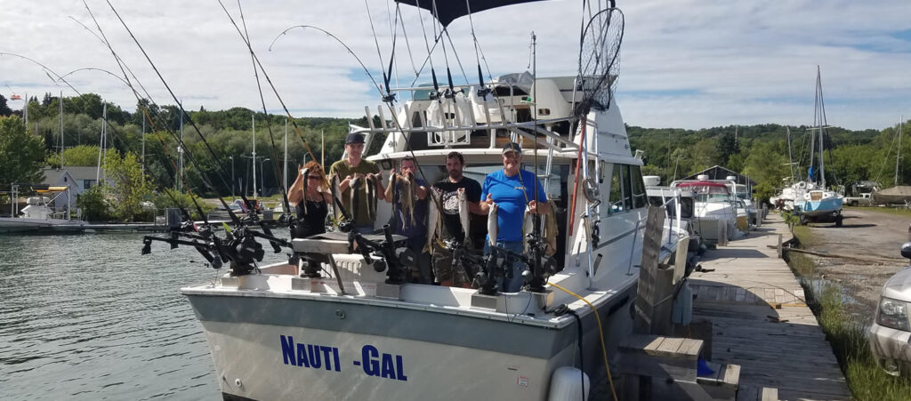gull-wing-charter-service-fresh-catch