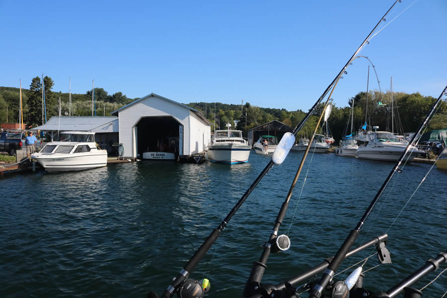 gull-wing-charter-service-in-the-harbor