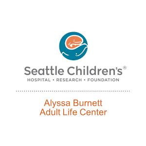 Seatle Childrens