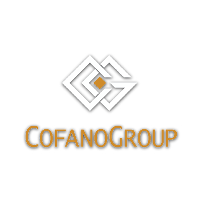 CofanoGroup
