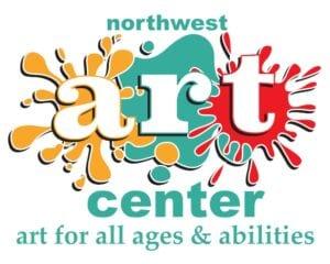 NWAC Art for alllogo