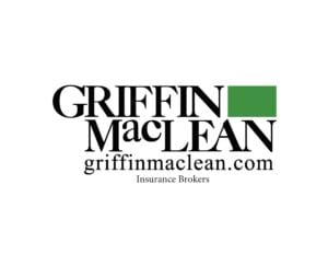 Griffin MacLean logo-02 (2)