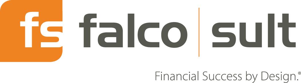 falcosult_logo-combo-color-tag