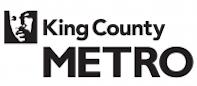 king_county_metro_0 copy