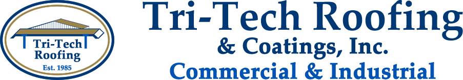 Tri Tech Roofing