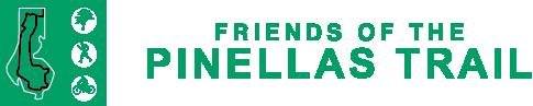 Friends of the Pinellas Trail | Pinellas Bike Trail | Bike Trail | Pinellas County | Fred Marquis Pinellas Trail