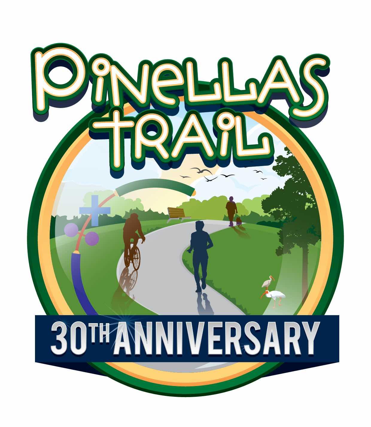 Trail_30_Anniversary_emblem
